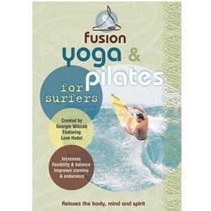 Yoga_Decks_Fusion_Yoga_and_Pilates_for_Surfers