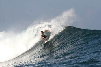 surfer_surfing_fitness_fusion_wellness