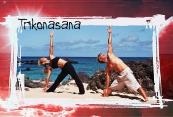 yoga_pilates_surfing_fitness_beach_stretch_trikonasana