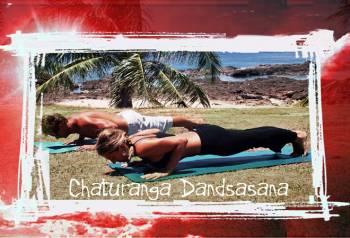 yoga_pilates_surfing_fitness_chaturgana